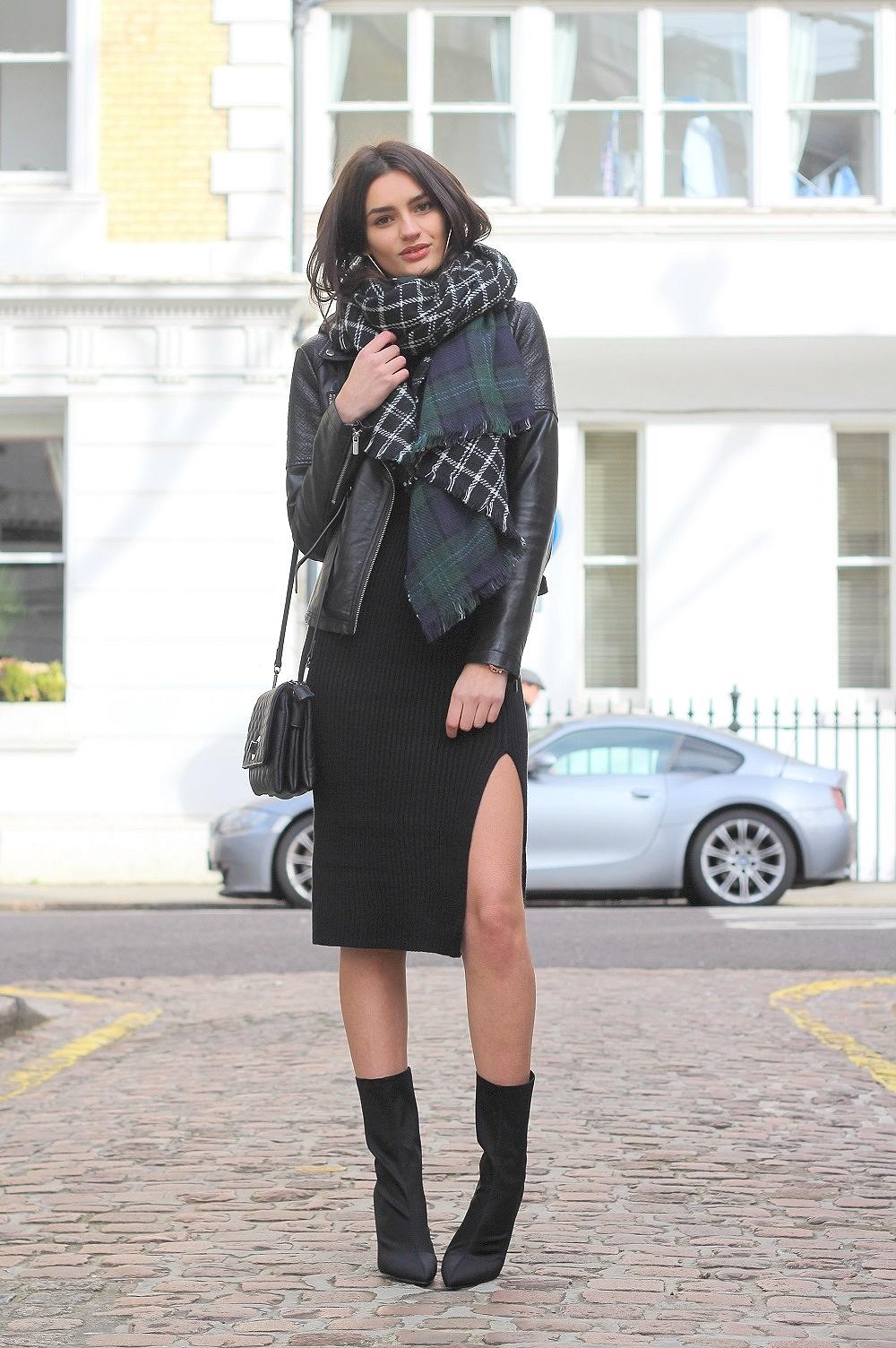 uk street style peexo blogger