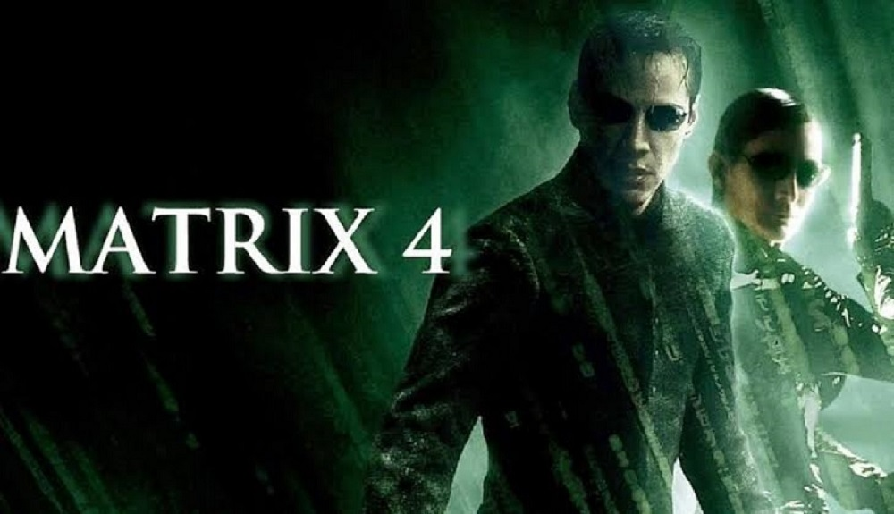 Matrix 4 comes sooner: New Indian start date as early as 2021