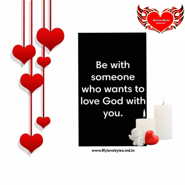 Being Single Quotes, Best Love Quotes for Single Men and Women and Proud to Be Single Quotes