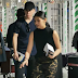 Maine Mendoza, Arjo Atayde Spotted In Japan Getaway