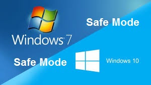 Windows-safe-mode