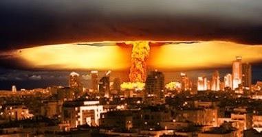 Bombe nucléaire la plus puissante