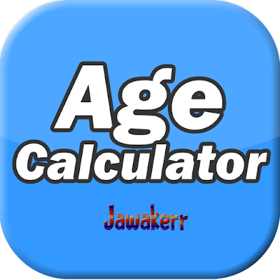 age calculator,how to calculate age in seconds minutes hours days and years,age calculation,age calculation from date of birth,calculate your age in years month day minutes second and much more,age calculator app,age minute second month year all apps,how to calculate age in seconds minutes hours days and weeks,how to calculate your age in days hours and minutes in excel,age calculation by date of birth,age calculator in minute,how old you are in in seconds minutes hours days and weeks