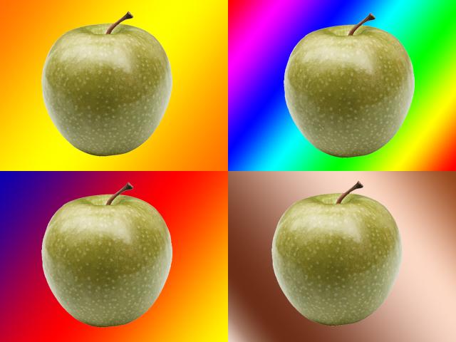 Cara Membuat Background Gambar Transparan Dengan Photoshop