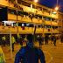 Motines en más de diez cárceles colombianas por hacinamiento y temor al coronavirus / Muerte y desolación