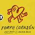 «Torpe corazón» lo nuevo de Kike Pavón junto al rapero dominicano, Ander Bock: