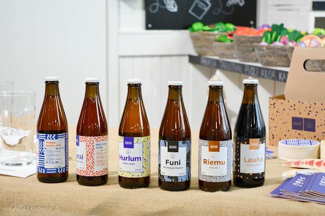 herkkumurena murena sisustus sisustuskauppa lahja verkkokauppa ruoka juoma kakola kakola olut