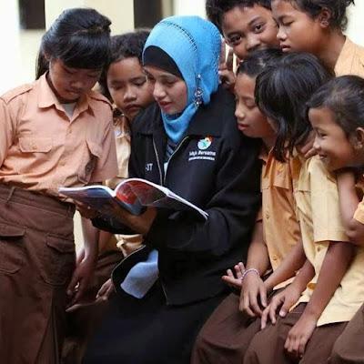 Pemerintah Buka Lowongan CPNS Khusus Guru