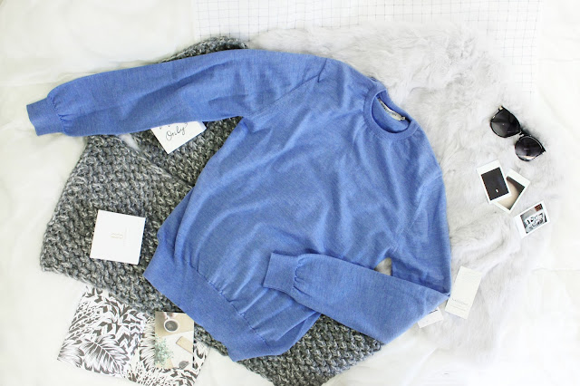 shackleton company review, the shackleton company reviews, the shackleton company jumper, shackleton jumper reviews, shackleton knitwear, the shackleton company pullover, ernest shackleton clothing