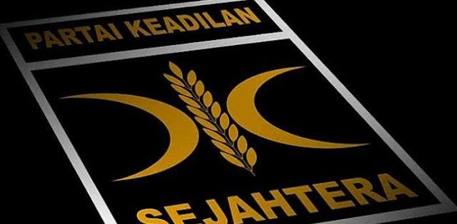 PKS Jadi Oposisi Bagi Pemerintah Pusat, Di Daerah Belum Tentu