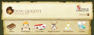 http://www.educa.jcyl.es/educacyl/cm/gallery/Recursos%20Infinity/tematicas/webquijote/actividades.html
