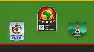 مباشر مشاهدة مباراة أوغندا وزمبابوي بث مباشر 26-6-2019 كاس الامم الافريقية يوتيوب بدون تقطيع