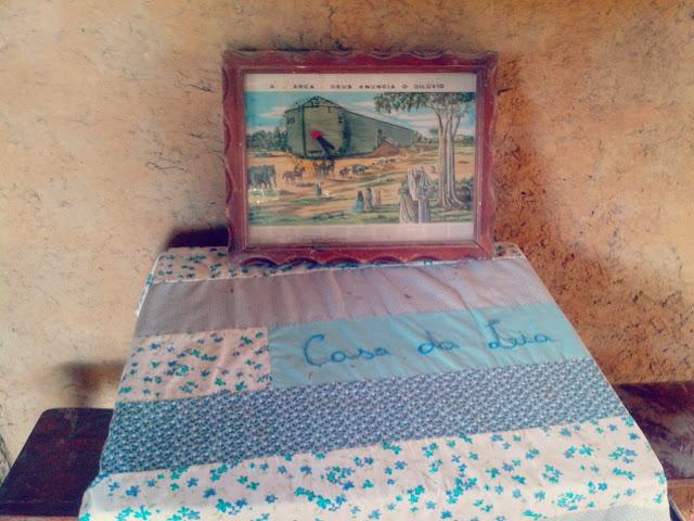 casa da lia acerolandia