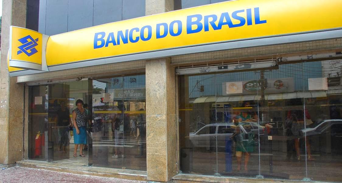 Cuenta corriente bancaria y Derecho mercantil