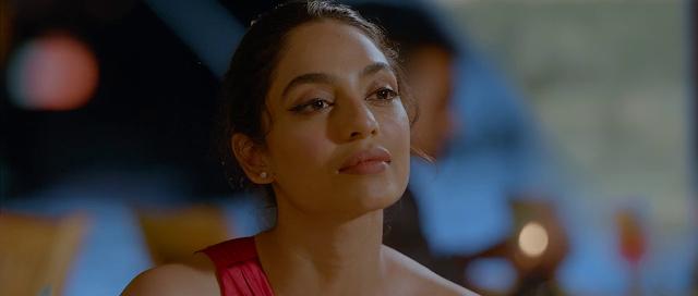The Body (2019) Full Movie [Hindi-DD5.1] 720p HDRip ESubs Download