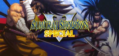 samurai-shodown-v-special-pc-cover-www.ovagames.com