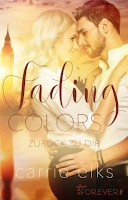 https://www.amazon.de/Fading-Colors-Zurück-Love-London-ebook/dp/B01MG82IPZ