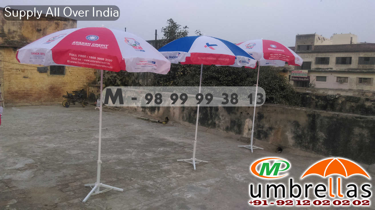 Garden Umbrella Dealers, Umbrella Manufacturers, Golf Umbrella  Manufacturers, Foldable Umbrella Manufacturers, Garden