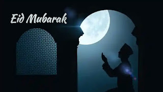 New Eid mubarak images