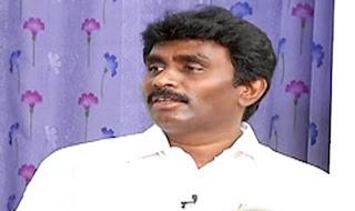 Kelvi Kanaikal 08-04-2016 Special interview with S.R.Parthipan MLA, expelled DMDK member