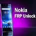 Nokia FRP Unlock Tool Download Free
