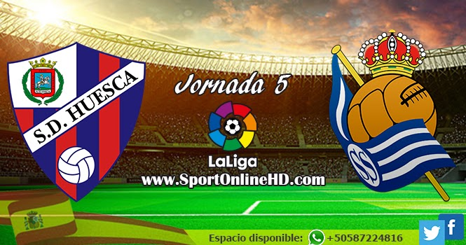 Image Result For Ver Partido Huesca Vs Rayo Vallecano En Vivo Por Internet Gratis
