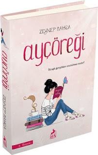 Zeynep Sahra - Ay Coregi