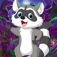 Games4King Raccoon Dog Es…