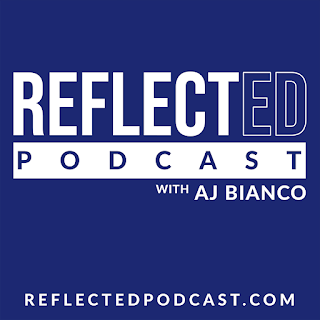 ReflectED Podcast