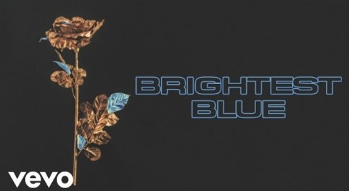 Ellie Goulding - Brightest Blue