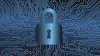 Cybersecurity & Cyber Resilience: Together, Not One Without the Other | Technical Coder