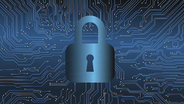 Cybersecurity & Cyber Resilience: Together, Not One Without the Other