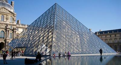 Κλειστό το Μουσείο του Λούβρου λόγω απεργίας