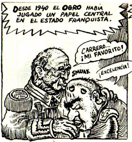 PUNTADAS CON HILO - Página 18 CARRERO