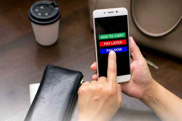 Mobile Topup Apk Bukan Aplikasi Jual Pulsa Bayar Belakangan, digital pulsa apk, digital pulser payment, cv. digital payment online, digital pulsa online