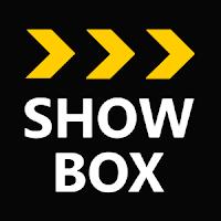 ShowBox Apk