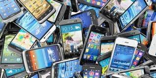 4 Tips Membeli Hp Android Berkualitas, Baru dan Bekas/Seken