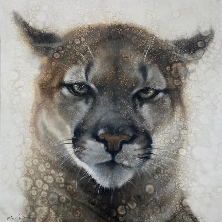 11-Cougar-David-Riley-www-designstack-co