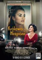 http://www.filmweb.pl/film/Kr%C3%B3lowa+Hiszpanii-2016-667600
