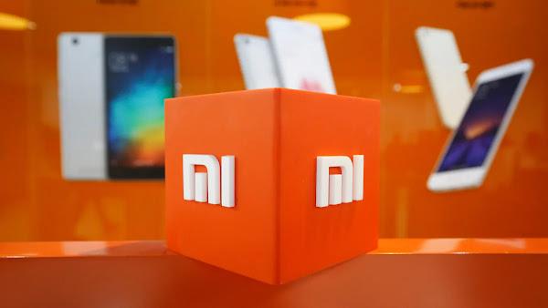 Quais são os últimos 10 novos telemóveis da Xiaomi?