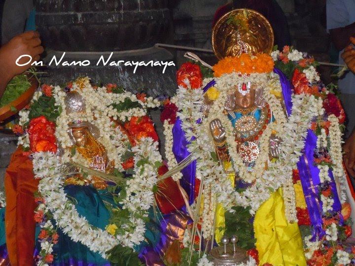 சென்னை வேளச்சேரி ஸ்ரீ யோக நரஸிம்ம ஸ்வாமி கோயில்,CHENNAI VELACHERY SRI YOGA NARASIMHASWAMY TEMPLE