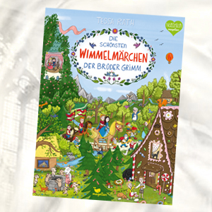 https://www.magellanverlag.de/feine-b%C3%BCcher/pappbilderbuch/