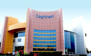 Cognizant Returnship Programme