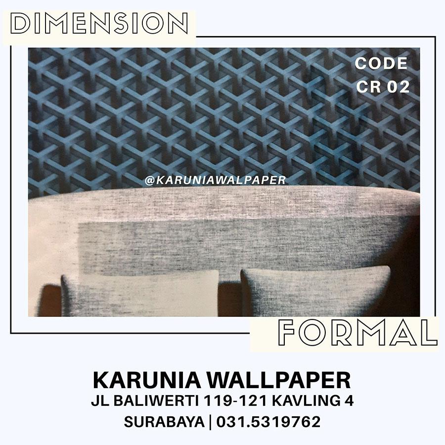 jual wallpaper dinding 3 Dimensi surabaya