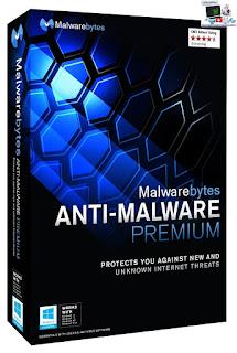 Скачать Malwarebytes Anti-Malware антивирусная программа