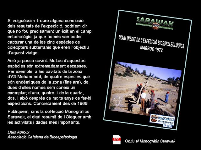 http://www.guimera.info/sarawak/links/16_monografics.pdf
