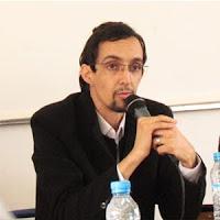 خالد أوراز منتدب قضائي