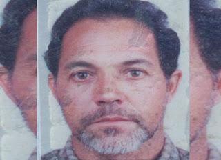 Hombre de 67 años murió de hambre en Puto Fijo