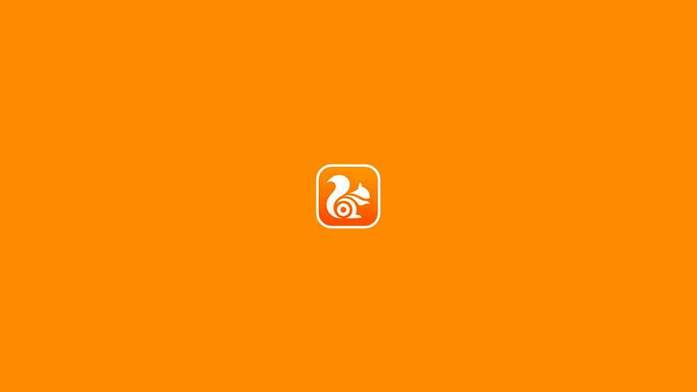 √ 7 Cara Menghilangkan Iklan (Pop Up) di HP Android Tanpa Root