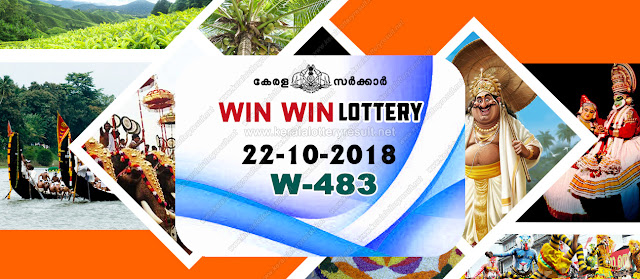 KeralaLotteryResult.net, kerala lottery kl result, yesterday lottery results, lotteries results, keralalotteries, kerala lottery, keralalotteryresult, kerala lottery result, kerala lottery result live, kerala lottery today, kerala lottery result today, kerala lottery results today, today kerala lottery result, win win lottery results, kerala lottery result today win win, win win lottery result, kerala lottery result win win today, kerala lottery win win today result, win win kerala lottery result, live win win lottery W-483, kerala lottery result 22.10.2018 win win W 483 22 october 2018 result, 22 10 2018, kerala lottery result 22-10-2018, win win lottery W 483 results 22-10-2018, 22/8/2018 kerala lottery today result win win, 22/10/2018 win win lottery W-483, win win 22.10.2018, 22.10.2018 lottery results, kerala lottery result October 22 2018, kerala lottery results 22th October 2018, 22.10.2018 week W-483 lottery result, 22.10.2018 win win W-483 Lottery Result, 22-10-2018 kerala lottery results, 22-10-2018 kerala state lottery result, 22-10-2018 W-483, Kerala win win Lottery Result 22/10/2018